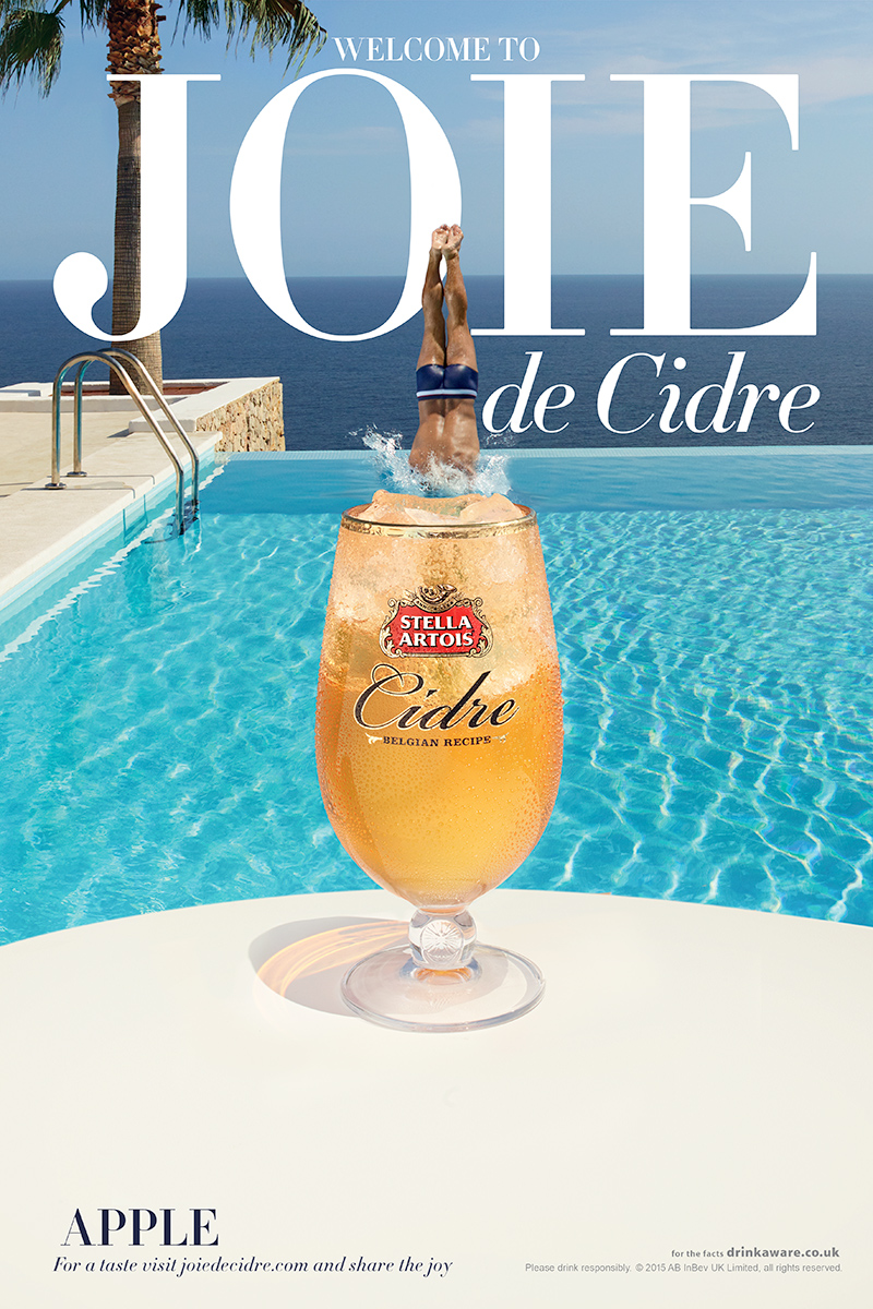 Stella-Artois-layout-diving